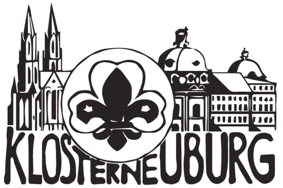 Logo Gilde Klosterneuburg